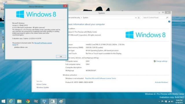 windows-9-activation
