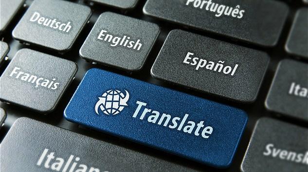 service-web-protranslate_net
